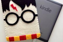 Books Gadgets