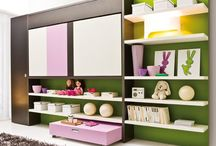 praktikus ötletek kis lakásba