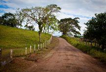 Travel + Fine Art / Fine Art Landscape Photography