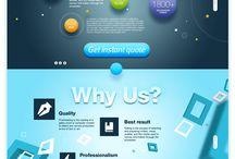 Infográficos / by Welligion Meireles