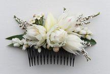 accessori hair
