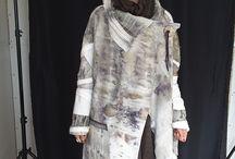Joyce Seppala Designs