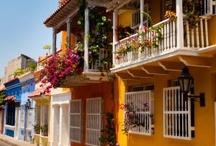 Cartagena (Bolívar), Colombia