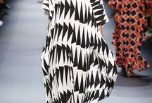 rithm fashion