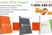 Microsoft Office SupPort / Get online Microsoft Office Support by Risezone,  Call Toll Free 1-888-413-7060