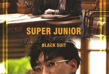 Eunhyuk SJ♥
