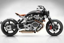 wheels auto/moto