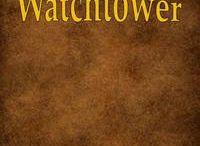 Watchower eyar 1895
