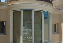 Καβούρι - Kavouri / Nikolas Dorizas Architect Architettura IUAV Venezia Tel: +30.210.4514048 Address: 36 Akti Themistokleous – Marina Zeas, Piraeus 18537  Μονοκατοικία στο Καβούρι σε 4 επίπεδα με διπλό ύψος στην είσοδο. Villa in Kavouri, by the sea, in the south of Athens, Greece. The villa is developed in four storeys, the entrance enjoying a double storey entrance.