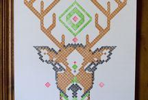Prints & Graphics