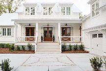 beyaz ev