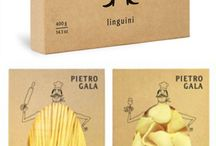 dieline package