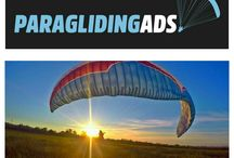 OZONE DELTA for sale / For sale OZONE DELTA, size M, EN-C/Cross, in-flight weight range 80-100 kg, manufactured in 2011, flown 100 hours. Perfect condition, no damages, no repairs. Check till 06/2017 Price 700 euro   paragliding, paraglider, glider, paralotnia, paralotniarstwo