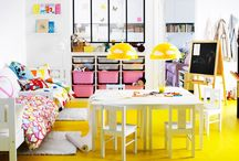 Exclusive Selection of KIDS furniture in India / Kids Kouch Childrens Bed, Bunk beds,Study Tables, Wardrobes, Storage Units, Kids Book shelf, Car beds, Children Books, Educational aids .....