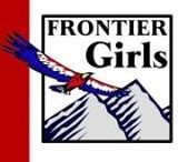FRONTIER GIRlS / by Dolores Traylor