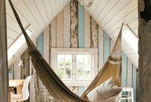 Isabel Bedroom Goals