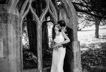The Dumbleton Arch