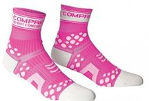 Compression Socks - Pro Racing Socks - COMPRESSPORT® / Compression Socks - Pro Racing Socks - COMPRESSPORT®