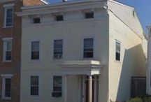 Houses & Apts For Rent / Real Estate, Hudson NY, Columbia County NY, Rentals