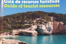 Menorca Explorer 2012 - 2013