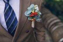 Style / Tudo sobre estilo para casamentos