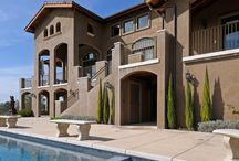Woodfield Properties