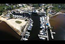 Orange Beach Real Estate