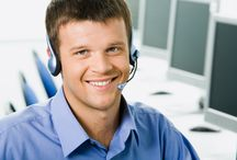 Fix Computer Problems and Solutions / THE PC technician fix computer problems and gives solutions for other computer issues. Our troubleshooters troubleshoot all technical problem and gives 100% satisfaction.  http://www.techhelpexpert.com/Fix-Computer-Problems.php