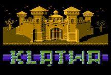 Atari - intraGier