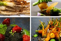 Food and Restaurant News - Global / News and trends on food, restaurants and chefs around the globe.