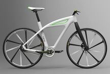 Concept Design / Latest Trends in Concept Design   http://webworksagency.com