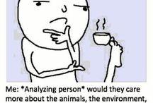 True Vegan