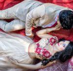 Pakistani Weddings / Pakistani Wedding Photos