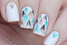 nails ideas!