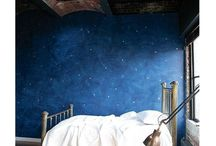ideias para decoraçao de quarto