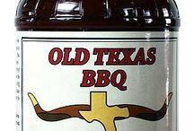 Old Fashioned & Old Texas Produkte