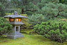 japonese architecture