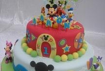 taart & cake