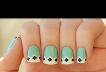 My Style / by Becky Dobyns