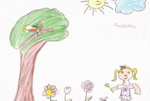 Our Children's Drawings