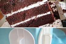 cake ideas for a party