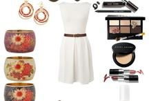Fashion / by Jenifer Richison