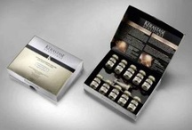 Health & Beauty by Le Tif / Health & Beauty products!