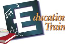 Professional development / Education & Training