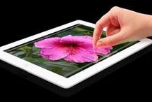 iPad Tips / Computer