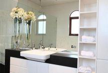 Project: Bathroom