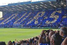 Pompey / Portsmouth FC