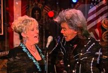 Marty Stuart & Connie Smith Concert / Country Music Show at The Roanoke Rapids Theatre on March 19, 2016. Tickets $40. at www.mscs.simpletix.com