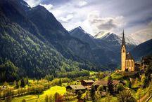 Home - Carinthia