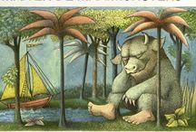 De Pabo-must-read-lijst van Jacques Vriens / Kinderboeken auteur Jacques Vriens geeft boekentips voor (aankomende) leerkrachten.